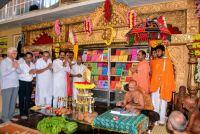 Shruta-Bhakti-Mahotsava-2019-Hombuja-Humcha-Jain-Math-0035