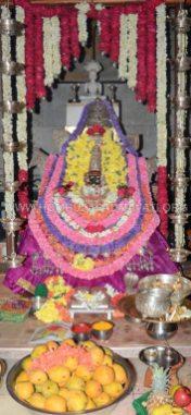 Hombuja-Humcha-Jain-Math-Shrutha-Panchami-2019-0004