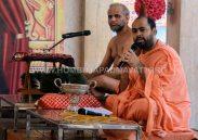 Hombuja-Humcha-Jain-Math-Shrutha-Panchami-2019-0007