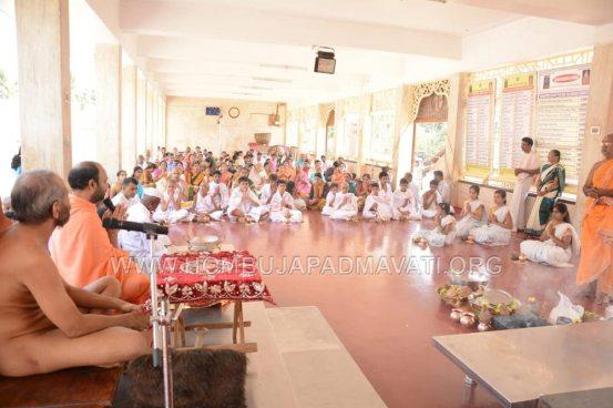 Hombuja-Humcha-Jain-Math-Shrutha-Panchami-2019-0008