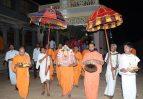 Hombuja-Humcha-Jain-Math-Shrutha-Panchami-2019-0010