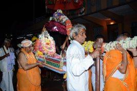 Hombuja-Humcha-Jain-Math-Shrutha-Panchami-2019-0012