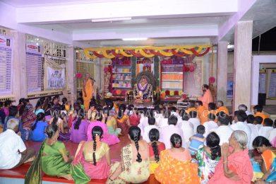 Hombuja-Humcha-Jain-Math-Shrutha-Panchami-2019-0016