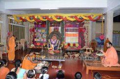 Hombuja-Humcha-Jain-Math-Shrutha-Panchami-2019-0017