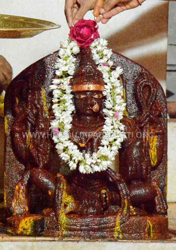 2019 – Events & Celebrations – Sri Kshetra Hombuja