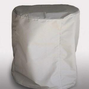 Homdoor Weathermax80 Outdoor Fabric Cover