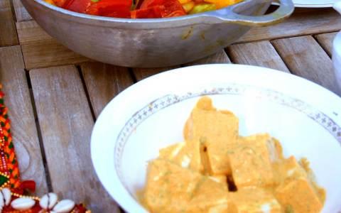 chef-hemant-chicken-tikka