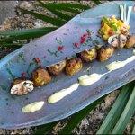 picked-tandoori-mushrooms