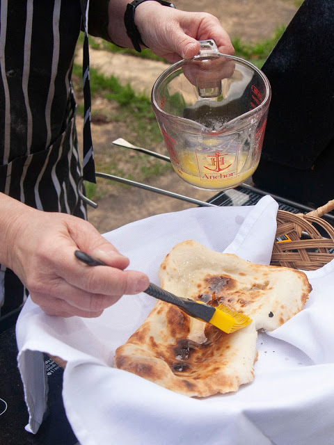 naan-brush-ghee_alan-berger