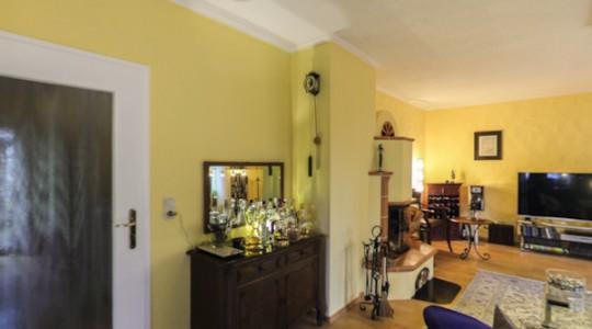 Wohnzimmer   Referenz 10