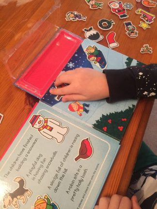 What We've Been Doing This Week | The Home Education Diaries