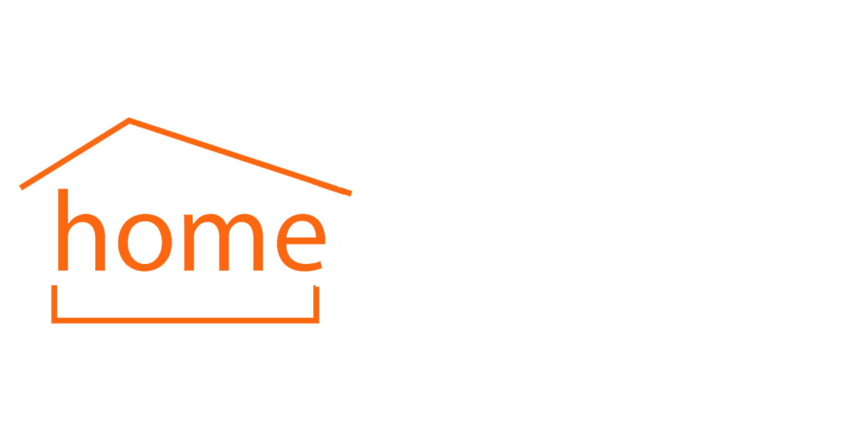 Home Estimating We Build Success