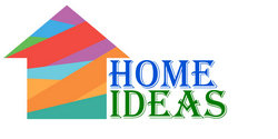 Home-Ideas