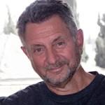 Cliff Keller
