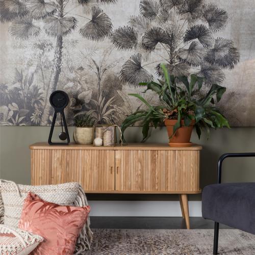 meuble-tv-bois-vintage-lyon-zuiver