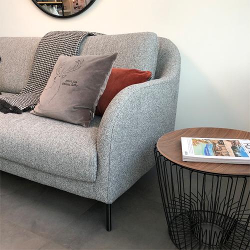 canape-design-lyon-sits