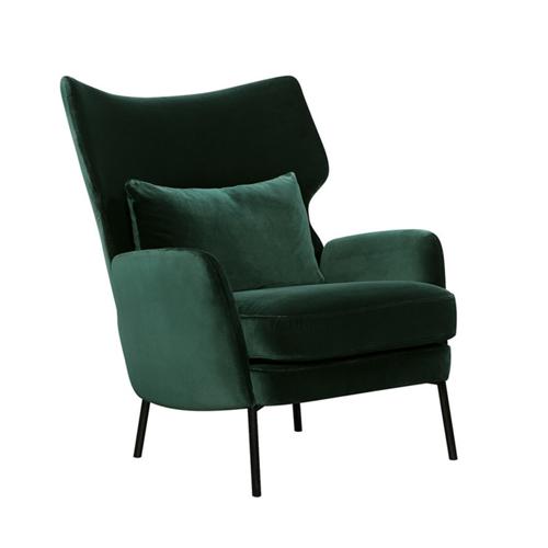 fauteuil-design-lyon-sits