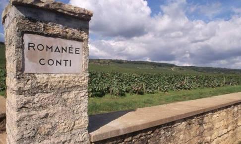 Romaneeconti-DRCロマネコンティ