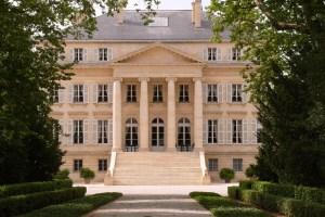 chateau-margaux-シャトーマルゴー