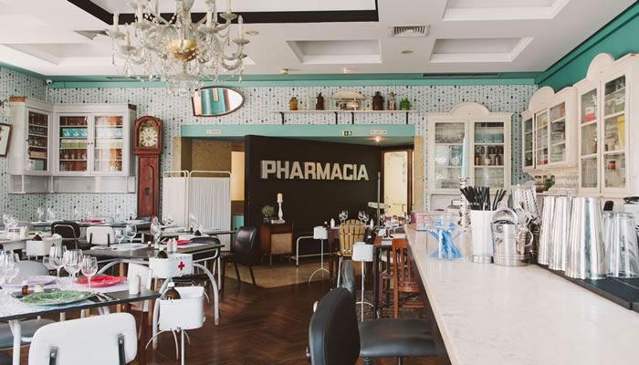 pharmacia_lisbon