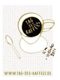 Tag des Kaffees 2014