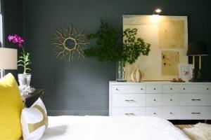 декорирование и дизайн интерьера
