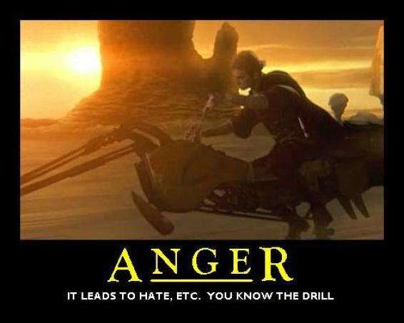 https://i1.wp.com/home.acceleration.net/clark/COOL938/Email.Essays/anger.jpg?resize=566%2C453&ssl=1