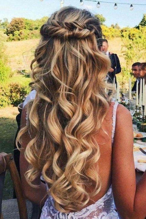 peinado-ondas