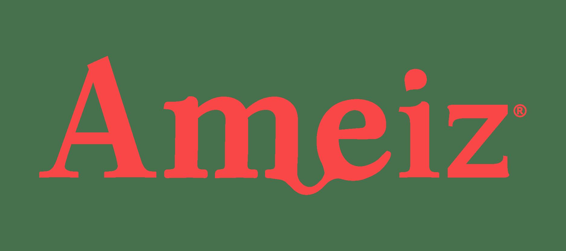Ameiz App