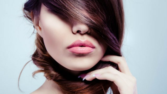 Kết quả hình ảnh cho 4 Reasons Why Women Lose Hair And How To Prevent It
