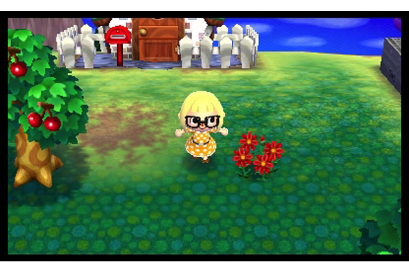 Image Result For How To Get Coffee Shop In Animal Crossing New Leafa