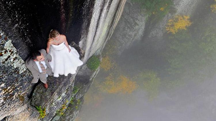 naughty wedding pics