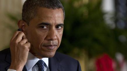 Barack Obama uses final speech as president to urge ...
