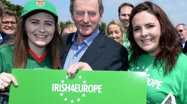 Картинки по запросу north ireland brexit