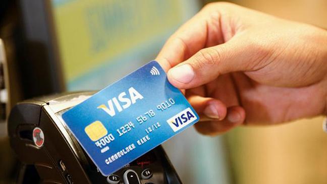 fintech payments market research