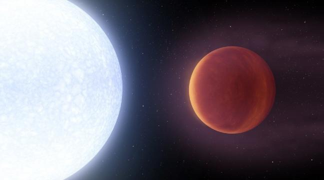 https://i1.wp.com/home.bt.com/images/everything-you-need-to-know-about-kelt-9b---the-newly-discovered-planet-that-is-hotter-than-most-stars-136418584878703901-170606182010.jpg