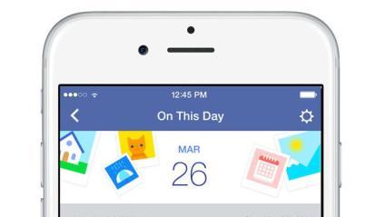 facebook on this day 136397061517503901 150325095552 - Menos mimimi, mais aprendizado e ação. Isso mudou minha vida!