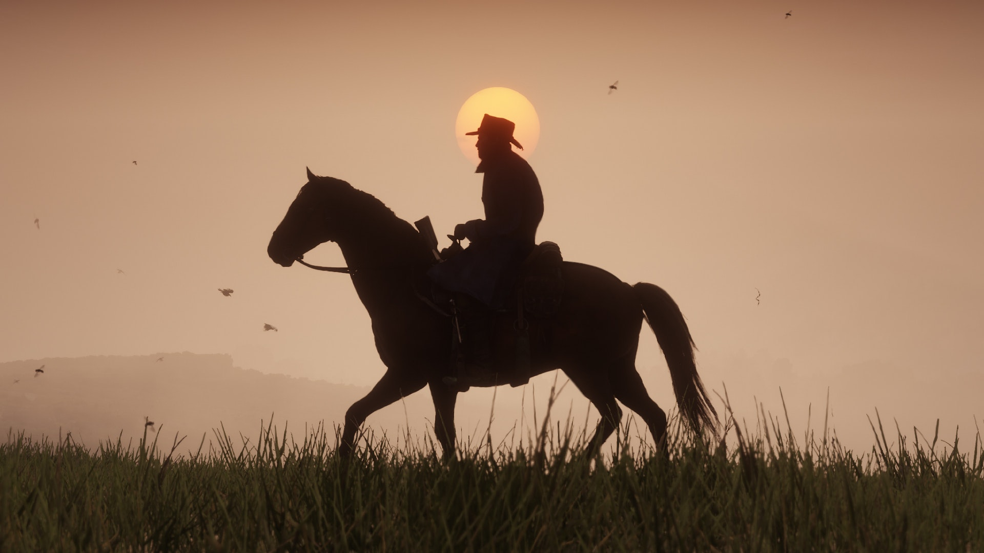 When Is The Official Release Date For Red Dead Redemption