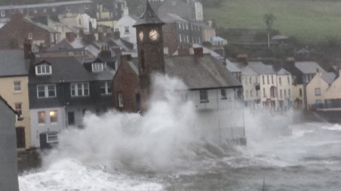Image Result For Storm Callum