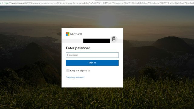 Image result for Microsoftonline.com Review