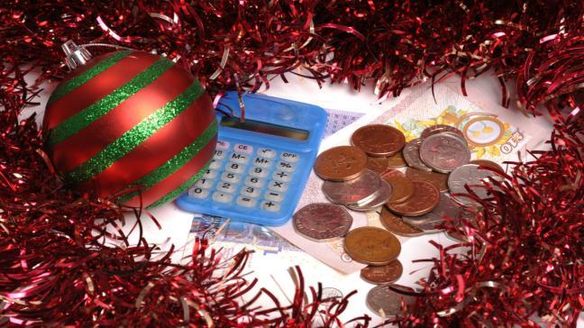 Image result for festive tax returns
