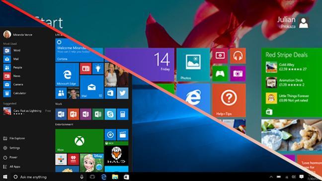 http://home.bt.com/images/windows-81-vs-windows-10-136406976821303901-160624164606.jpg