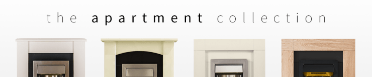 The Apartment Collection