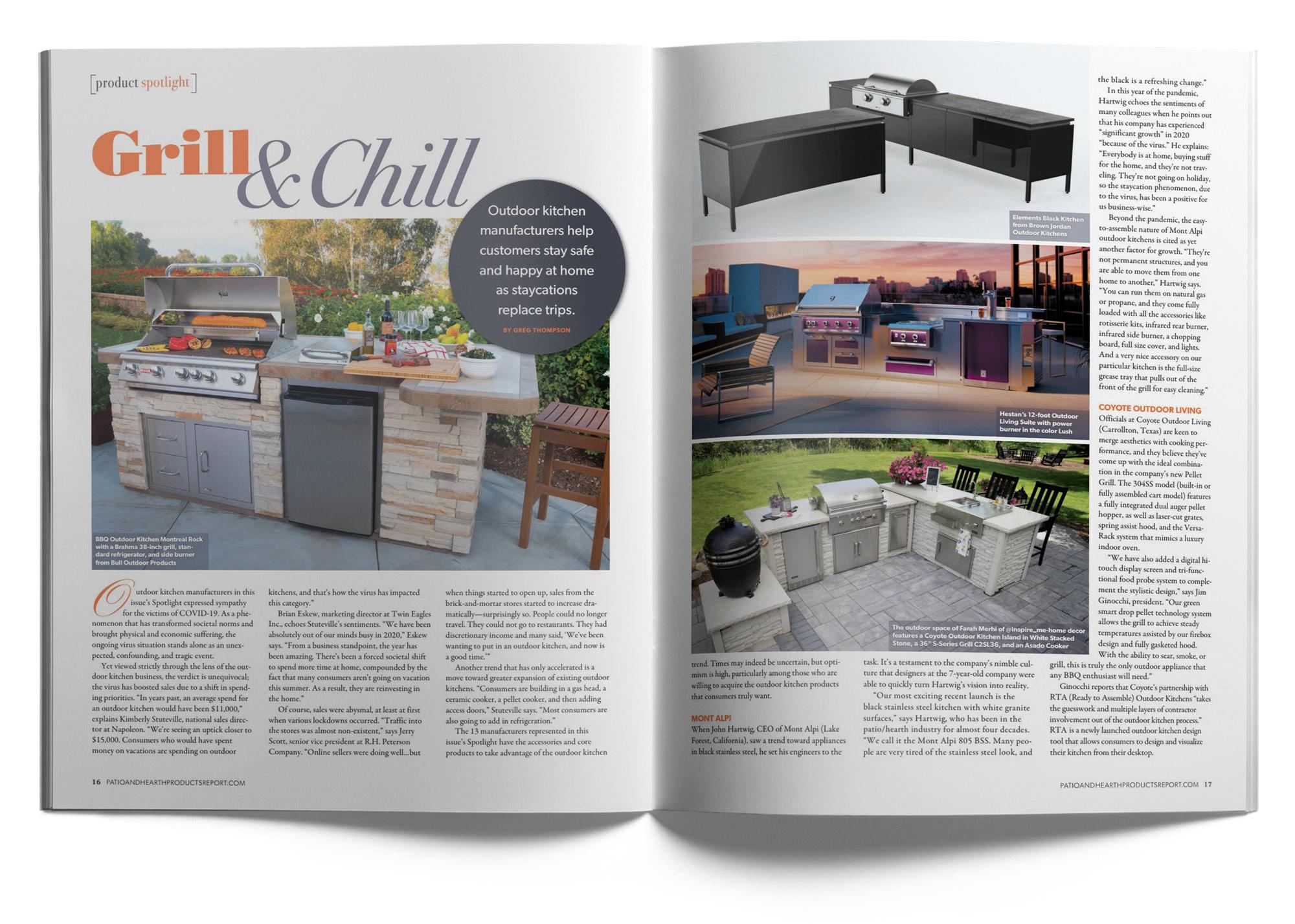 https home hestan com blog patio hearth products report features hestan outdoor