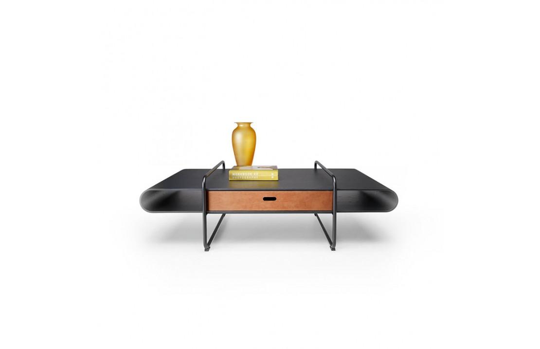 Sedia pieghevole lux acciaio e legno tarno style. Mobile Da Soggiorno In Legno Apelle