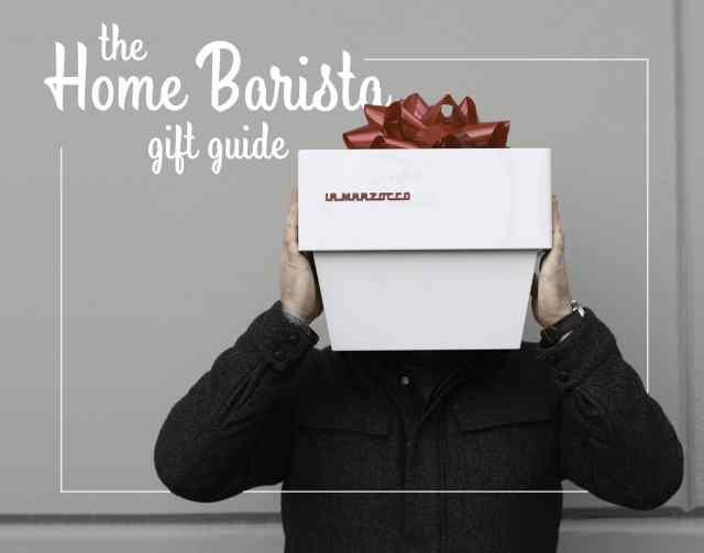 hom-barista-gift-guide