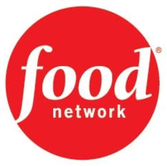 logo/ FN