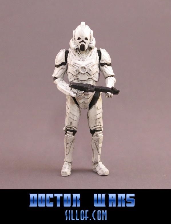 DW-Cybertrooper