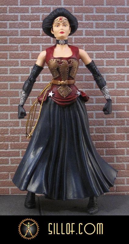 Gjl-wonderwoman