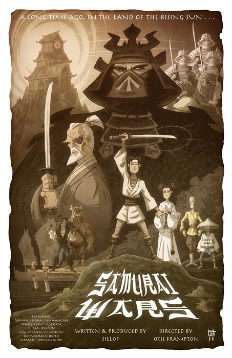 Samurai-Wars-sm